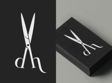 093_logo peluqueria