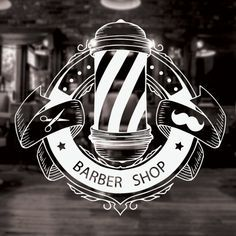 098_logo peluqueria