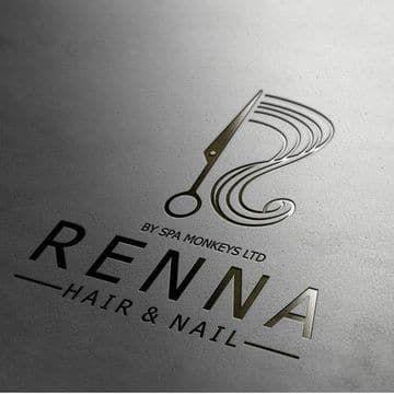 100_logo peluqueria
