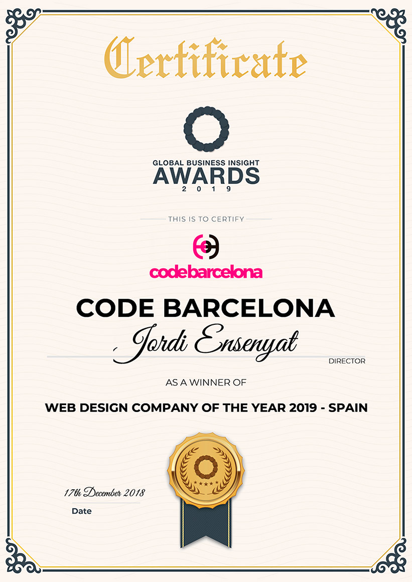 2019_Web_Design_Company_of_the_year_2019_-_Spain-1