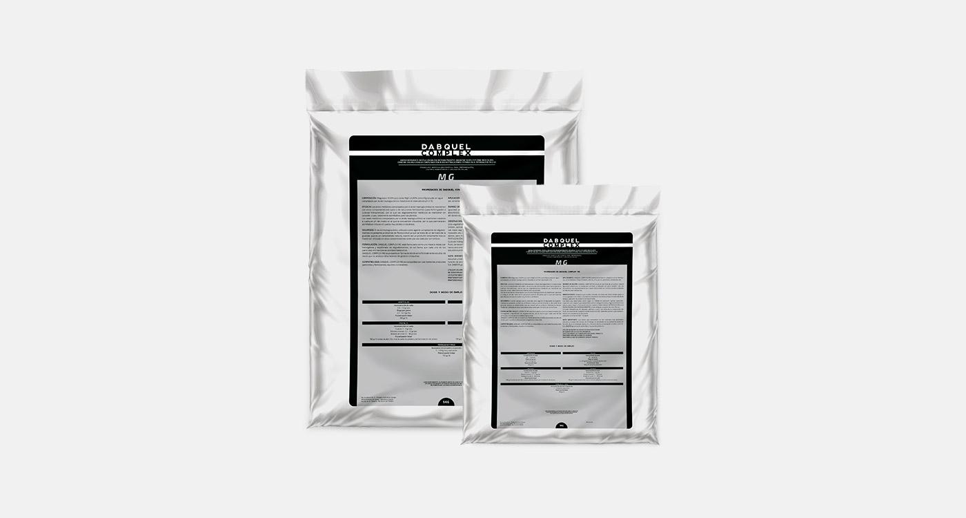 diseño grafico  diseño de etiquetas     10