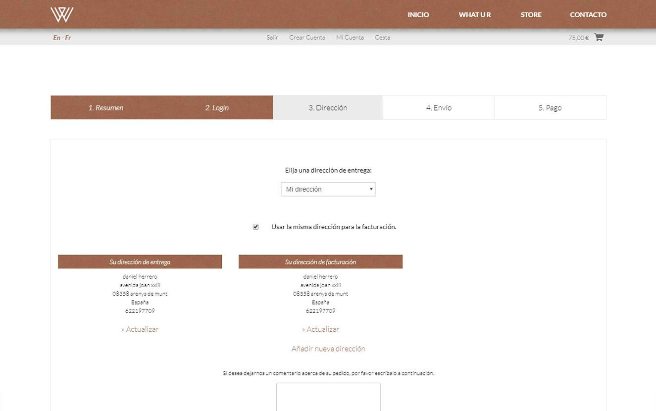 diseño web barcelona 7