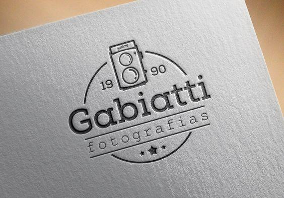 logo_fotografia