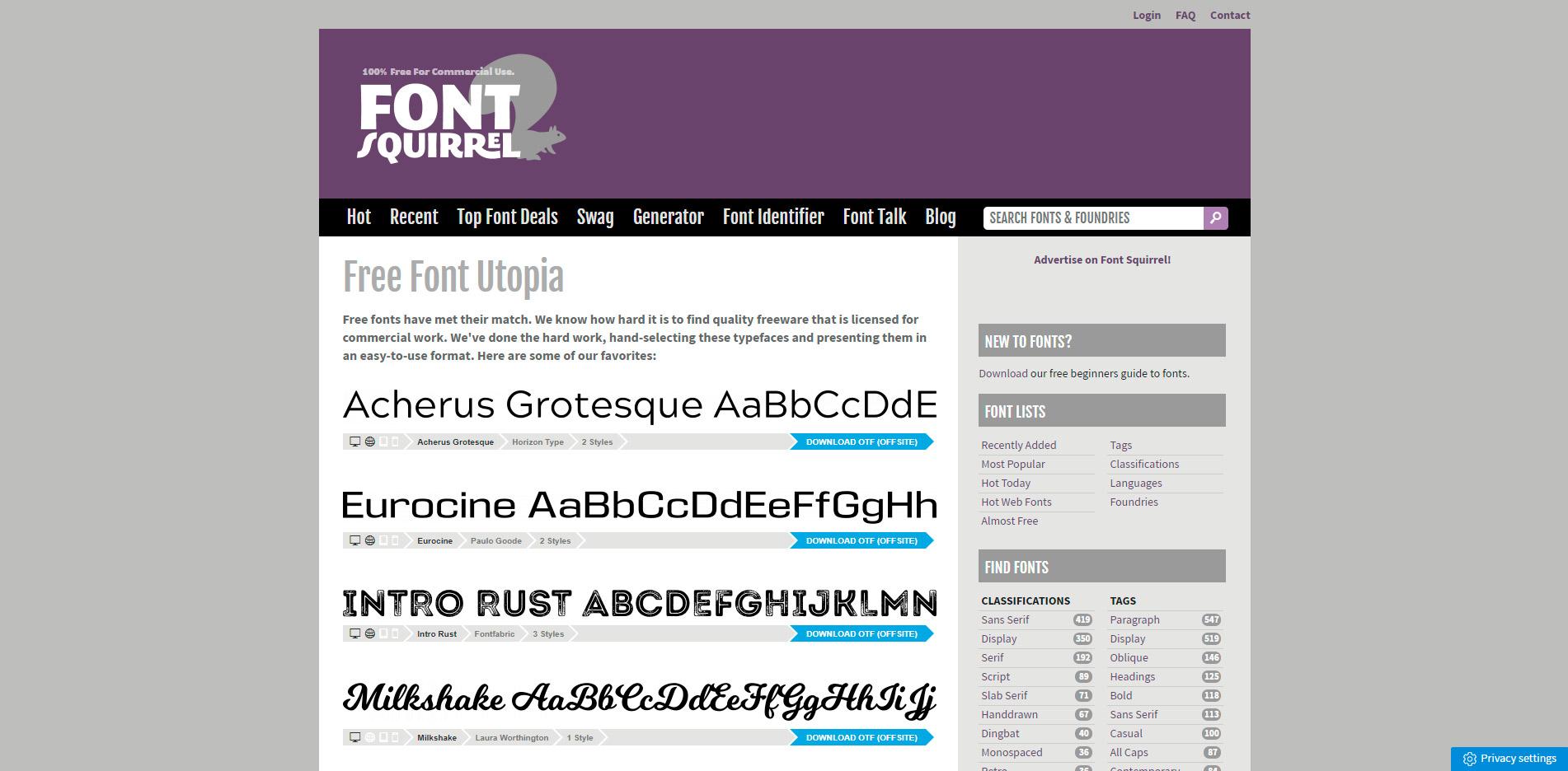021_mejores_sitios_descarga_gratis_tipografia_fuentes_