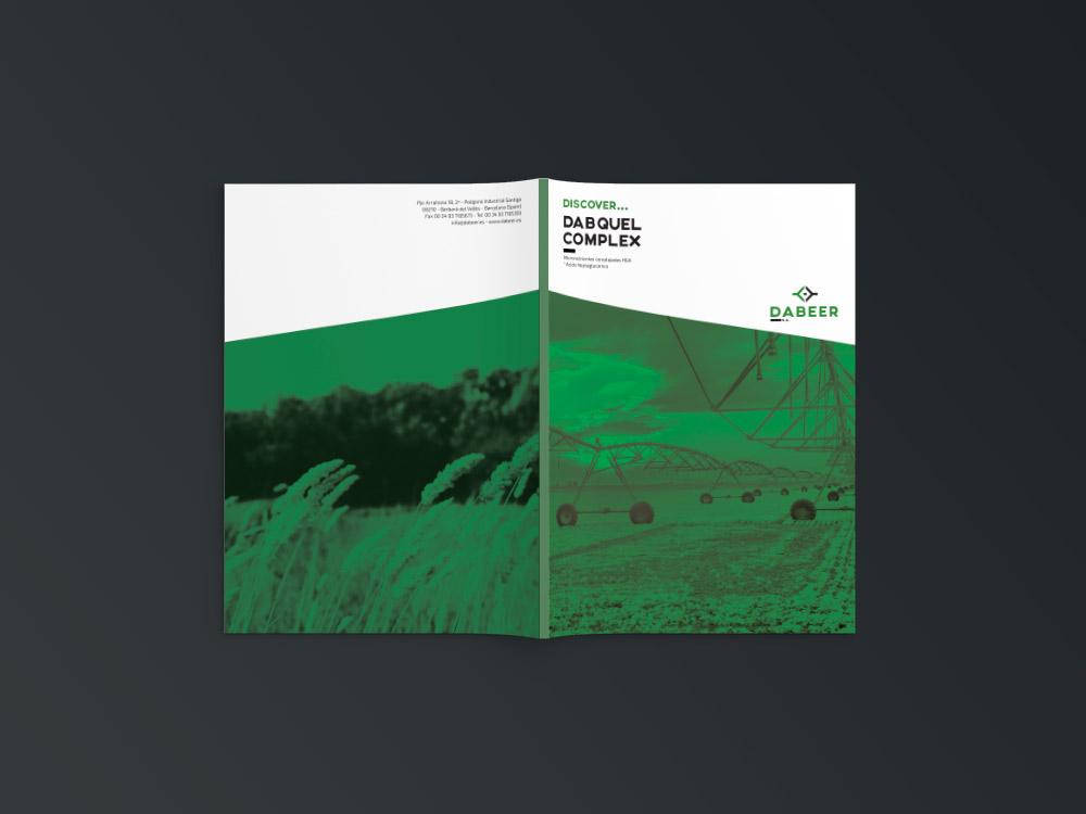 diseño grafico  catálogo de producto     11
