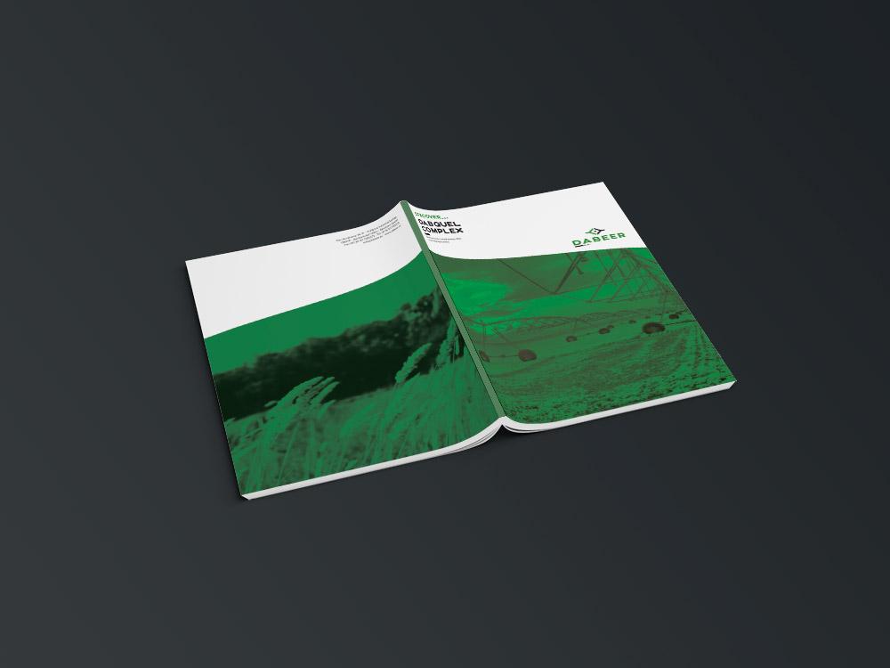 diseño grafico  catálogo de producto     12