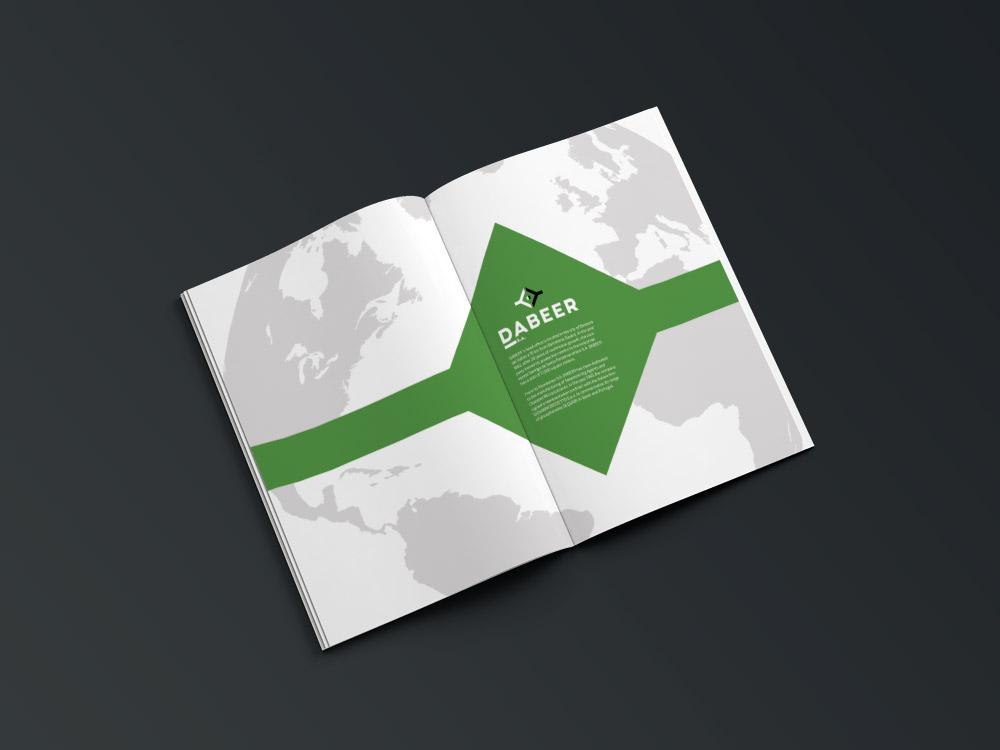 diseño grafico  catálogo de producto     9