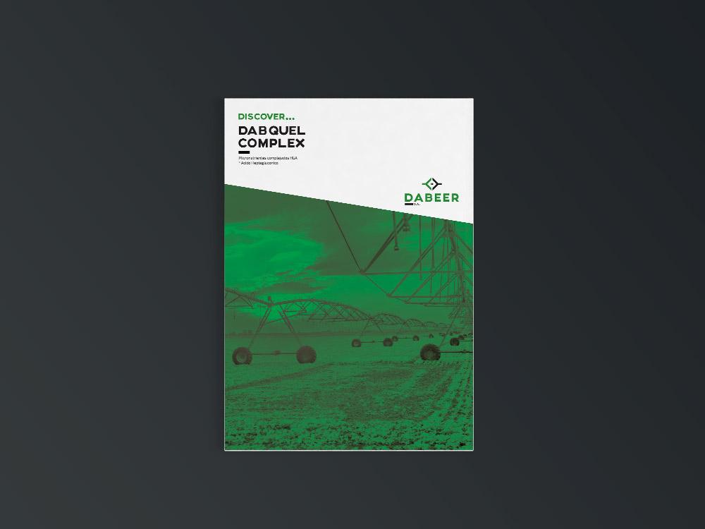 diseño grafico  catálogo de producto     3