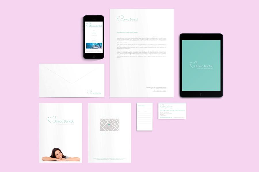 diseño grafico  identidad visual     6