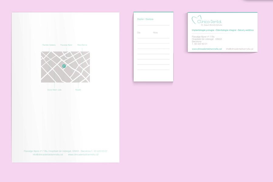 diseño grafico  identidad visual     8