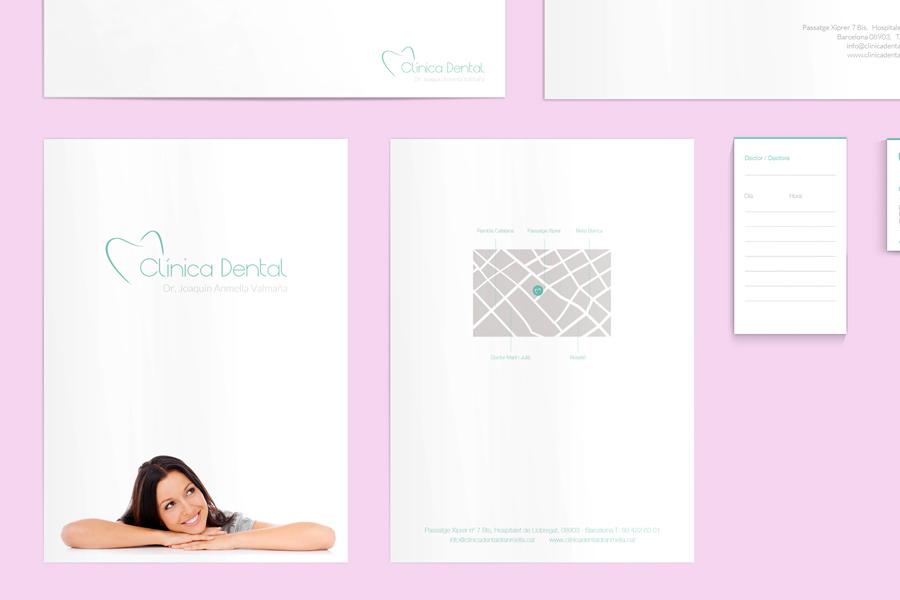 diseño grafico  identidad visual     7