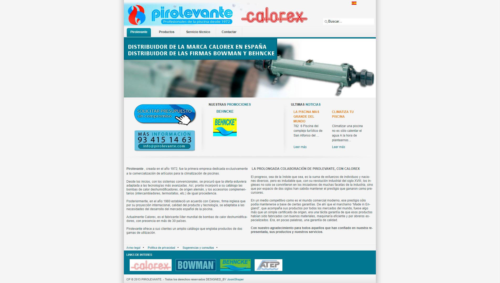 disenoyprogramacionweb_proyecto_pirolevante_01
