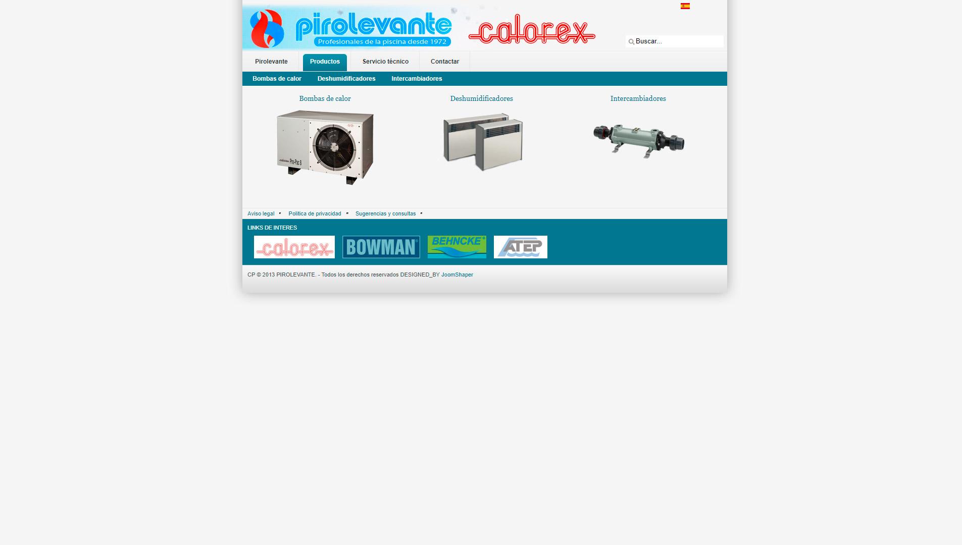 disenoyprogramacionweb_proyecto_pirolevante_02