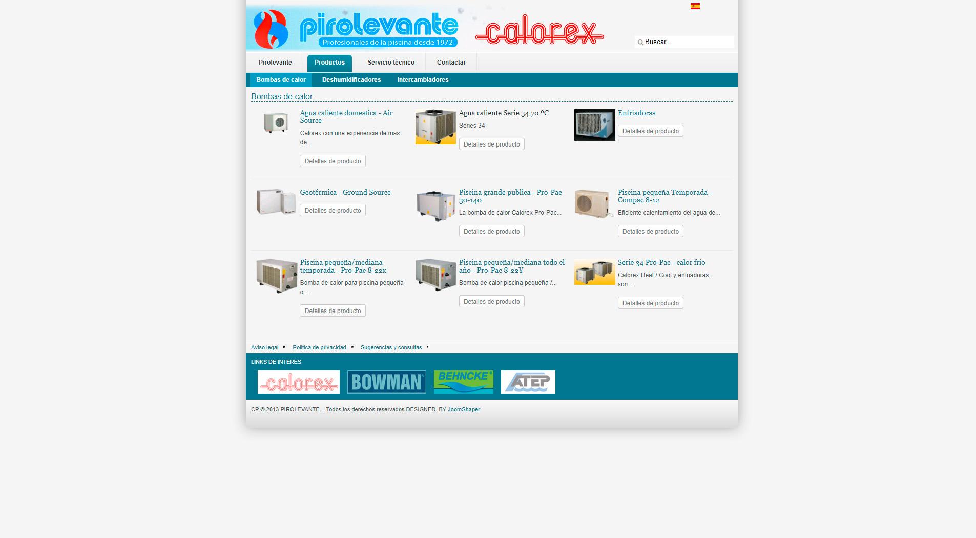 disenoyprogramacionweb_proyecto_pirolevante_03