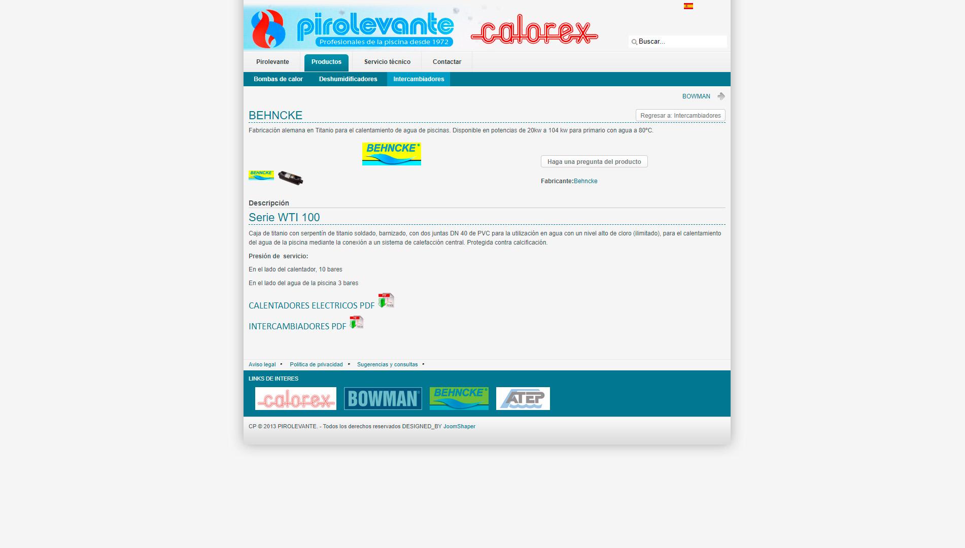 disenoyprogramacionweb_proyecto_pirolevante_05
