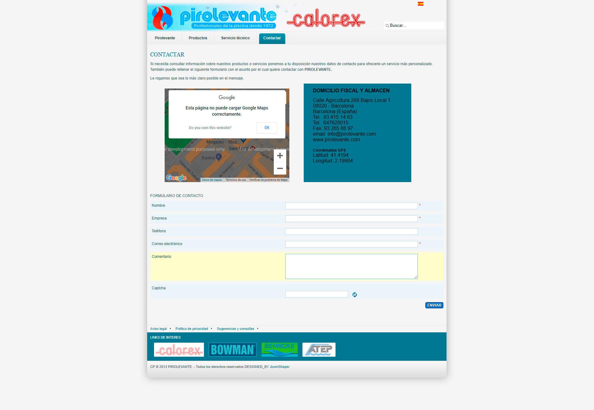 disenoyprogramacionweb_proyecto_pirolevante_11