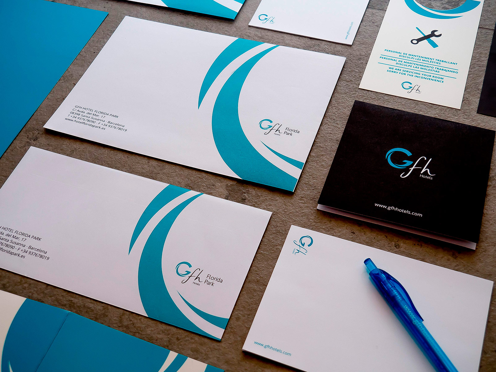 diseño grafico  Identidad corporativa     7