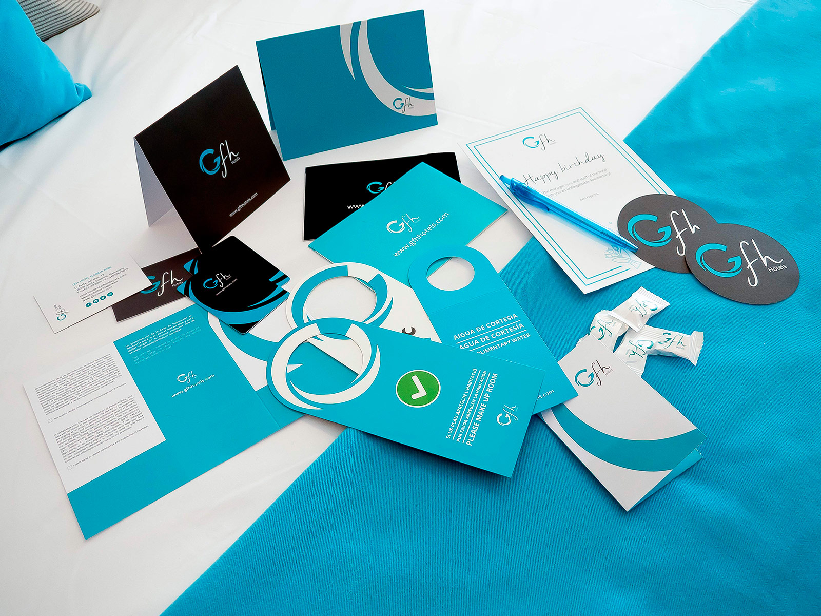 diseño grafico  Identidad corporativa     14