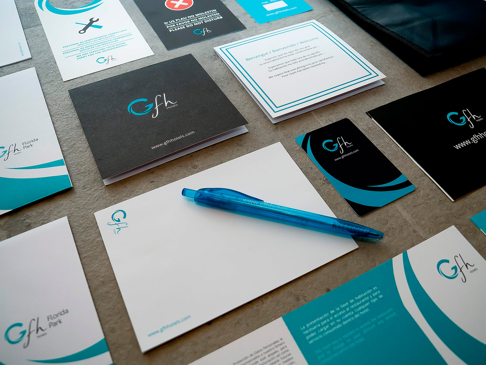 diseño grafico  Identidad corporativa     11