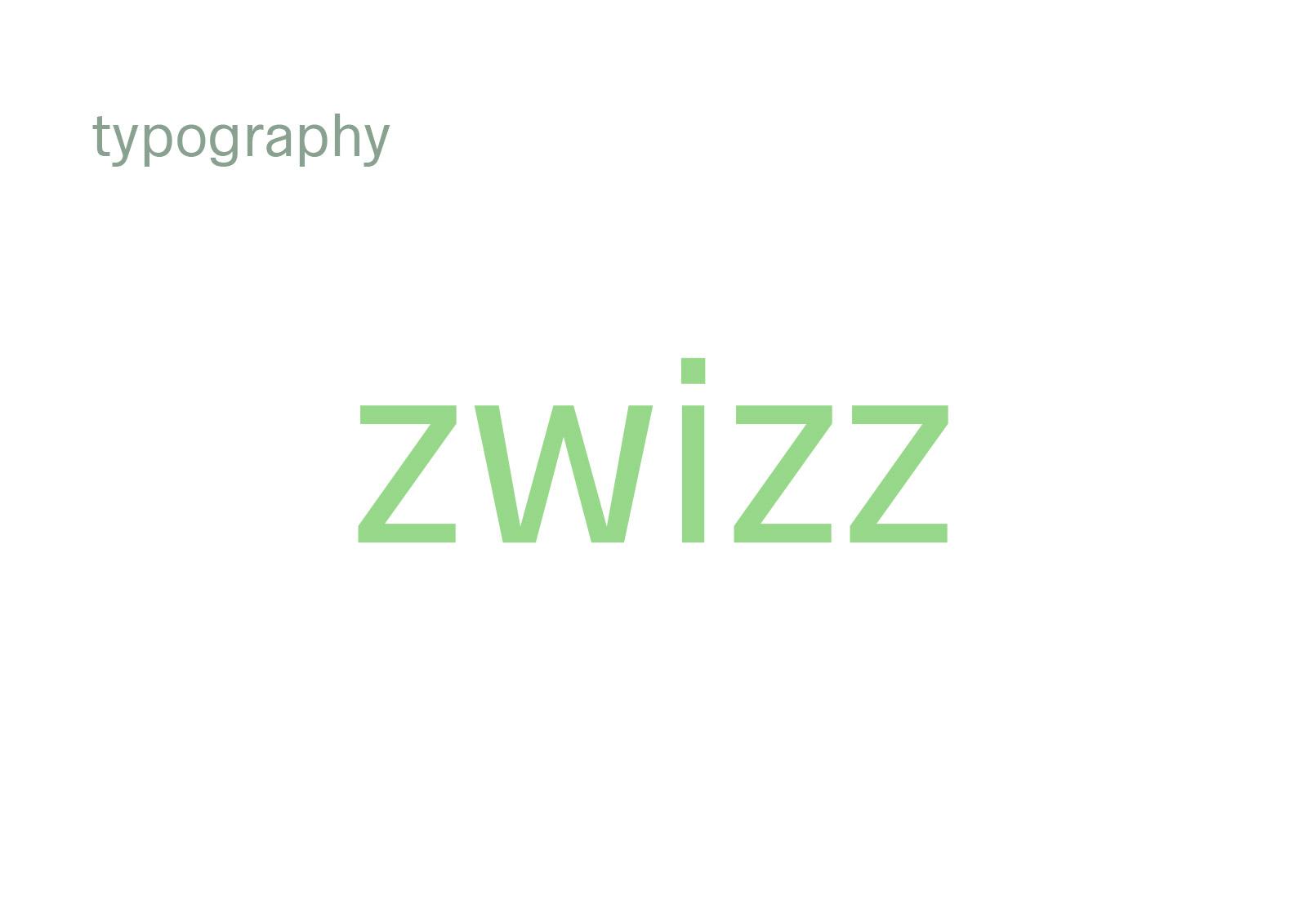 diseño grafico  Diseño de logo y tarjetas     6