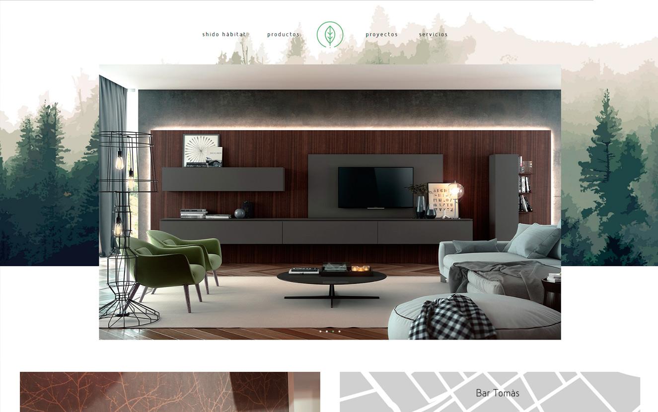 diseño web barcelona 3