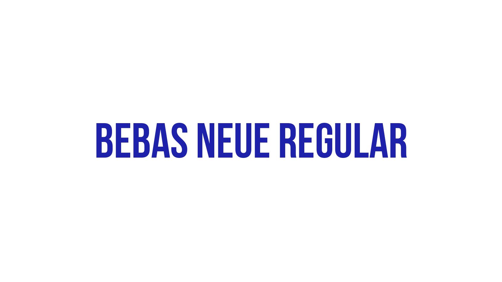 diseño grafico  Logotipo     5