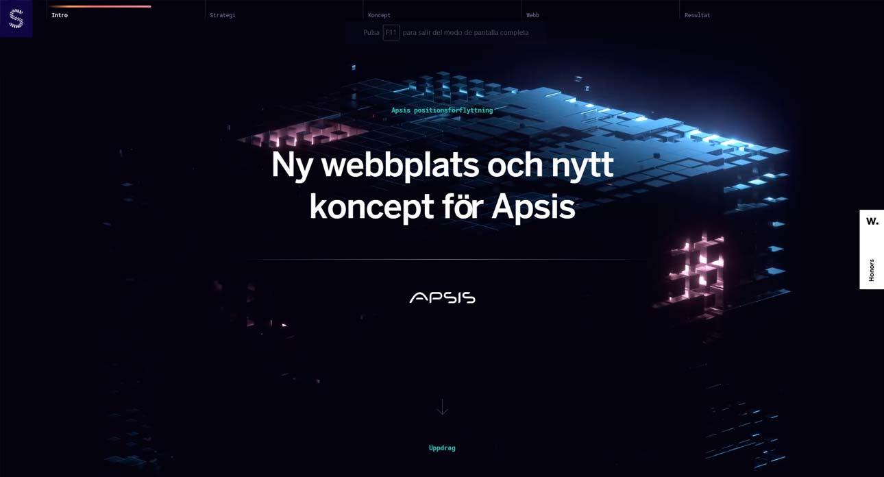 000_mejor_diseno_web_apsys_01