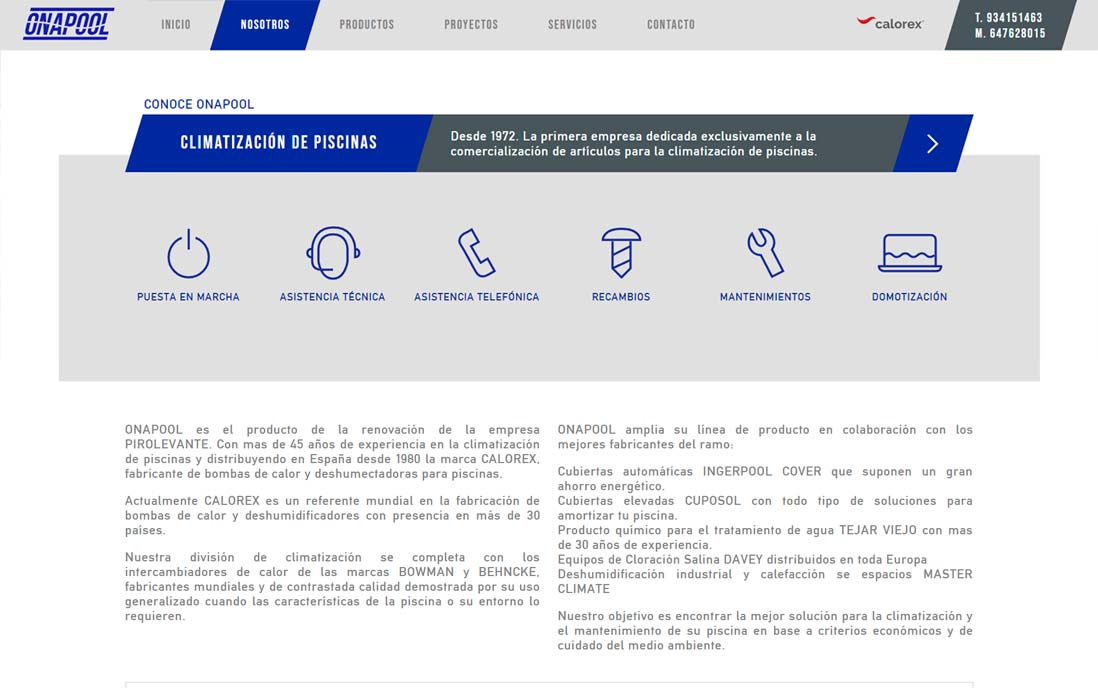 084_diseno_web_barcelona_onapool_02