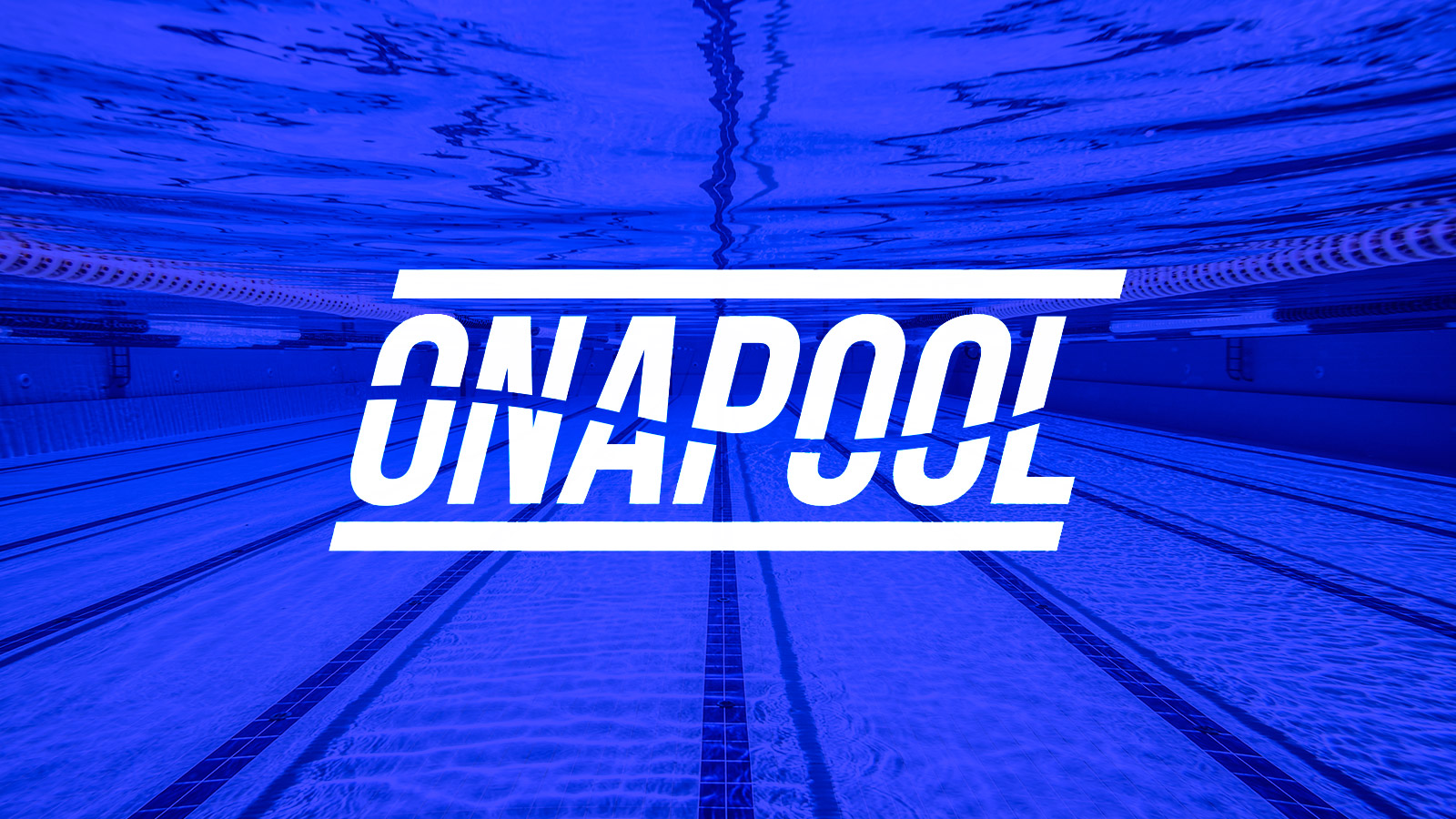logo-piscinas