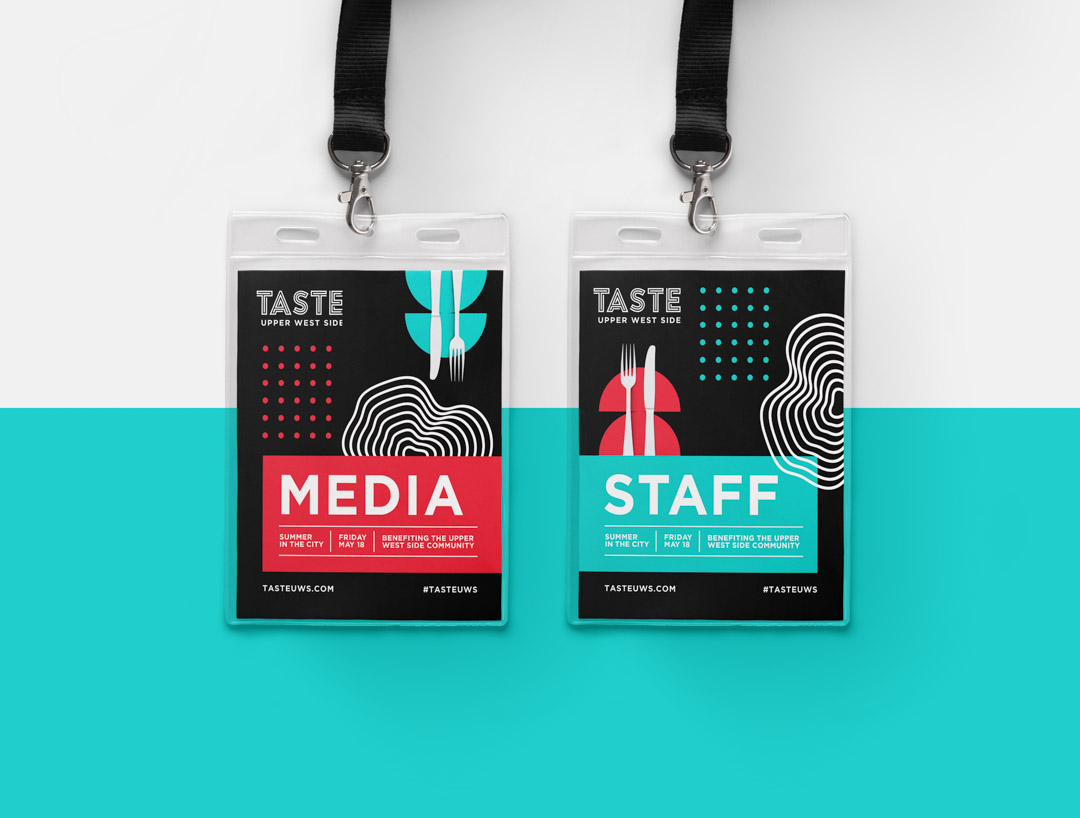 009_identidad_visua_taste_upper_west_side_code_barcelona