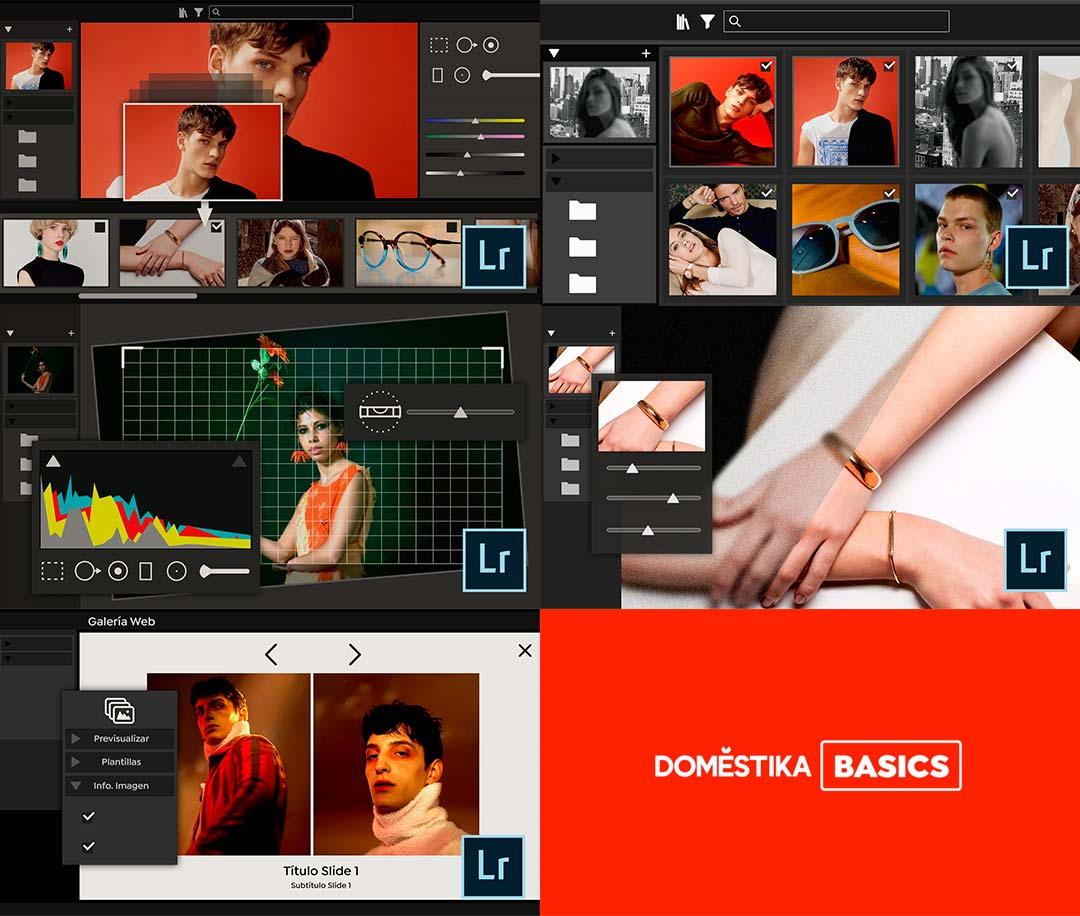 adobe-photoshop-lightroom-curso-01