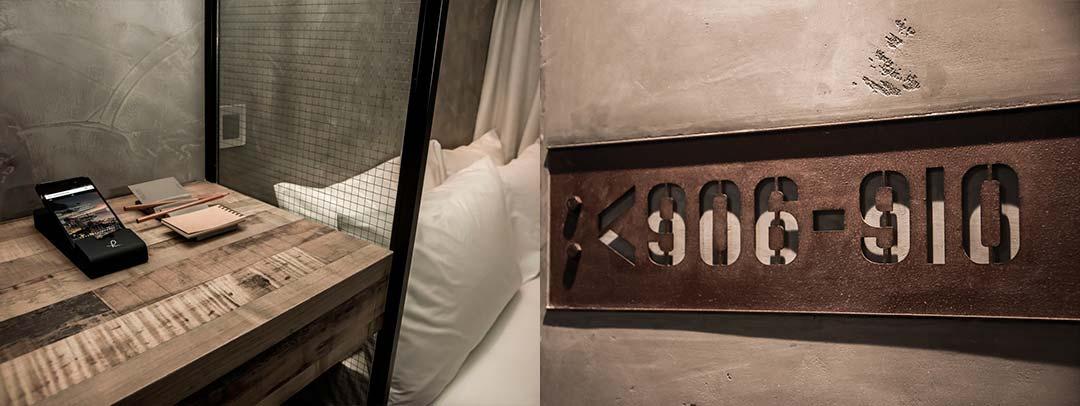 branding-proyecto-hart-hotel (2)