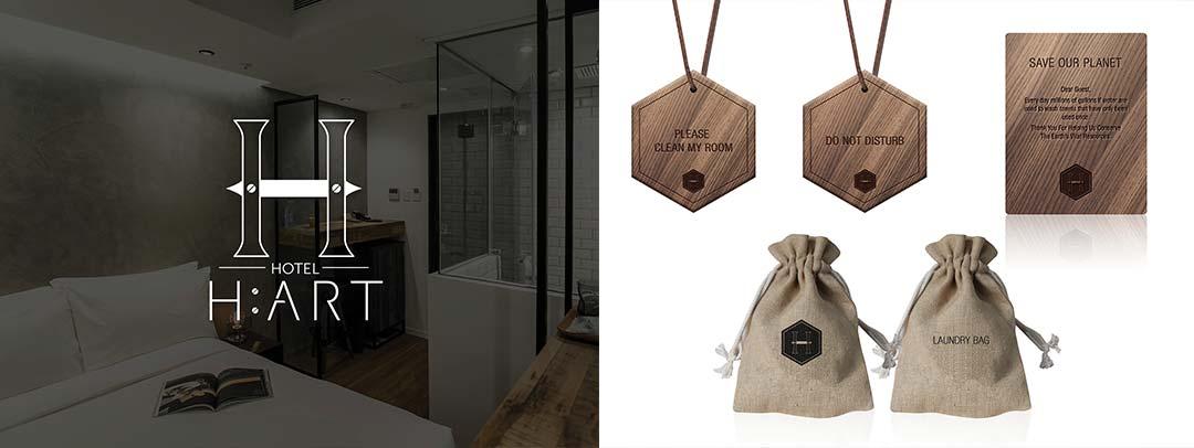 branding-proyecto-hart-hotel (3)