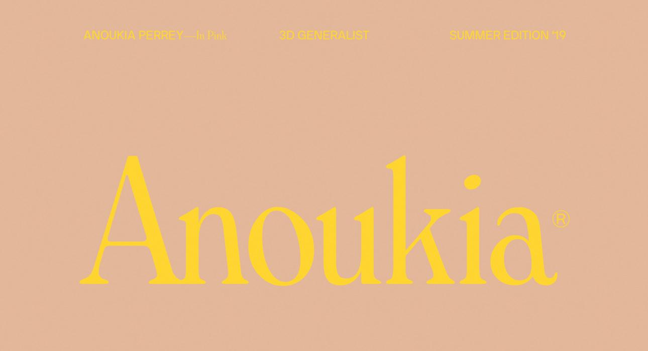mejor-diseno-web-anoukia (1)