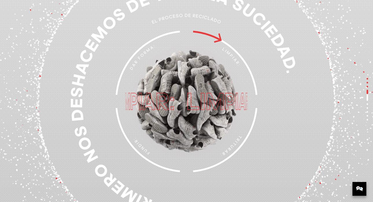 mejor-diseno-web-junio-adidas028
