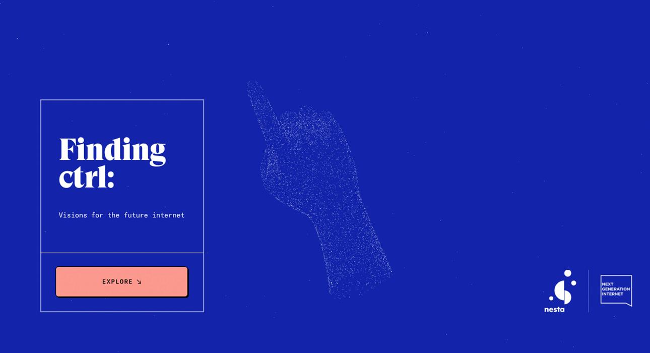 mejor-diseno-web-junio-finding-crtl015