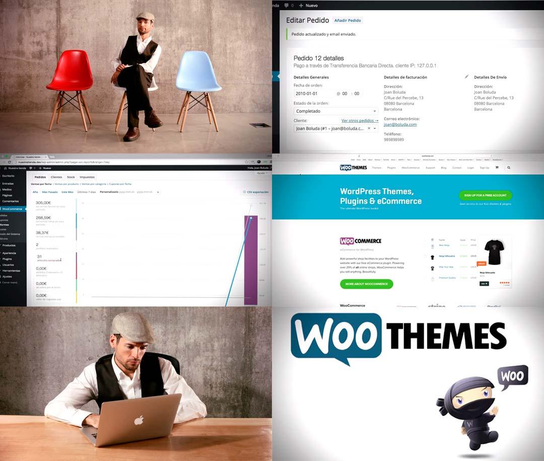 creacion-tienda-online-wordpress