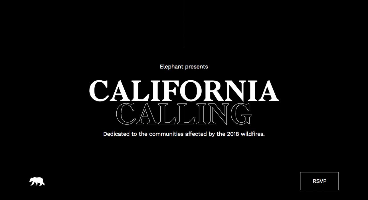 000_mejor-diseno-web-julio-2019_californiacalling-1