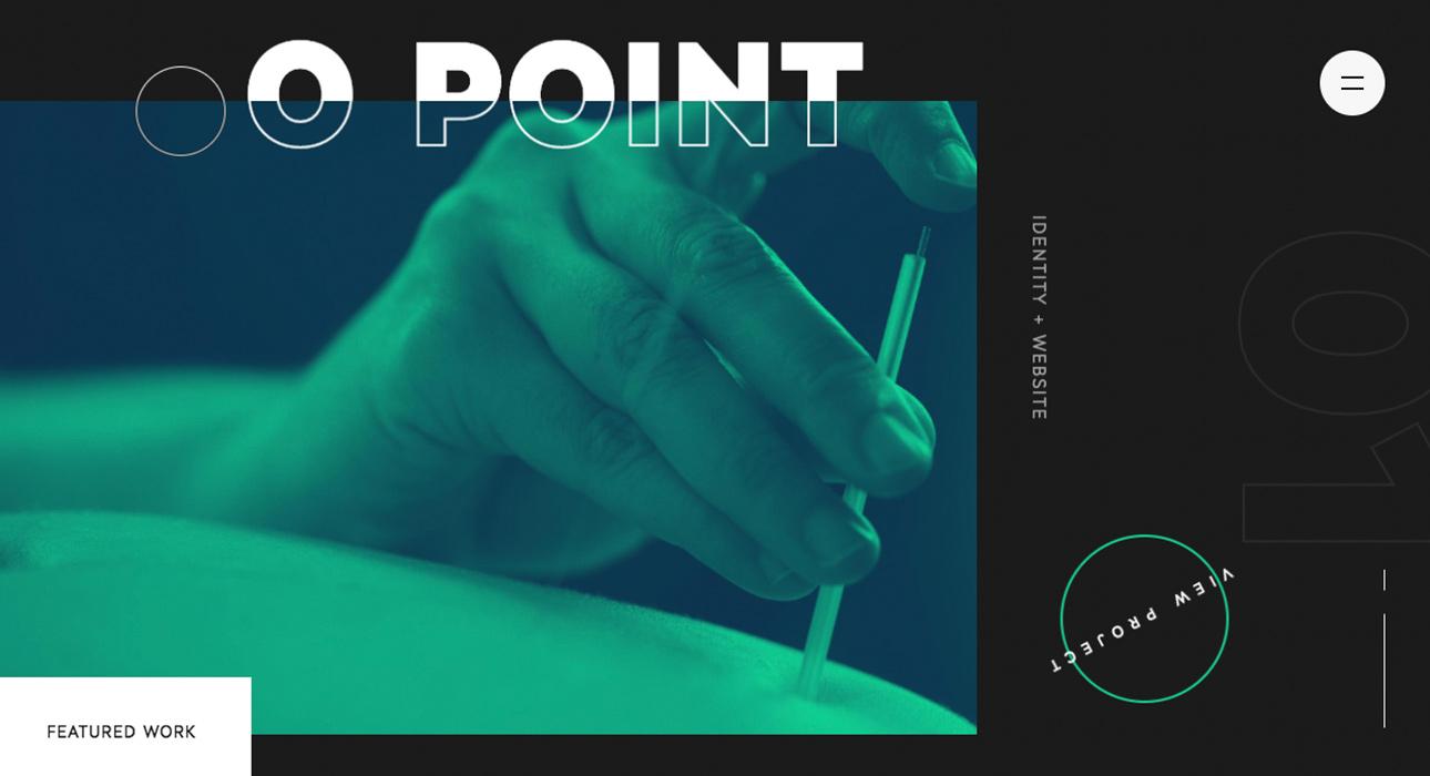 013_mejor-diseno-web-julio-2019_jomor-design-1
