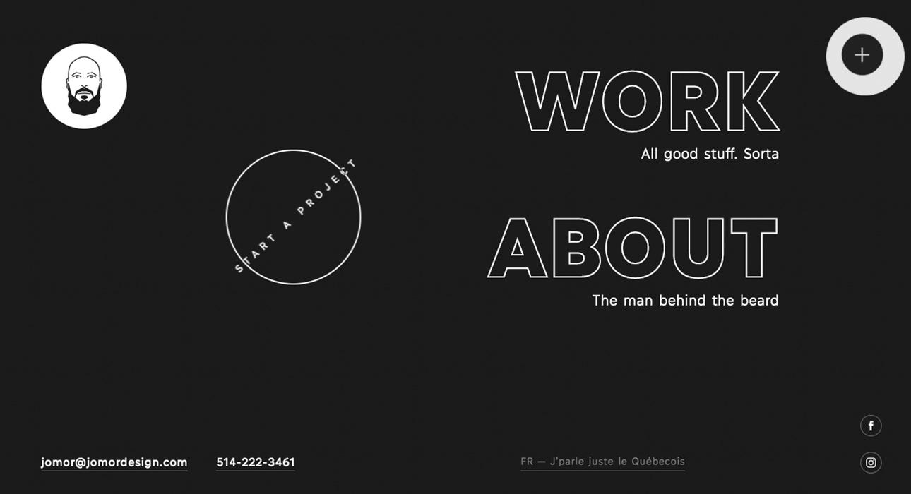 015_mejor-diseno-web-julio-2019_jomor-design-2