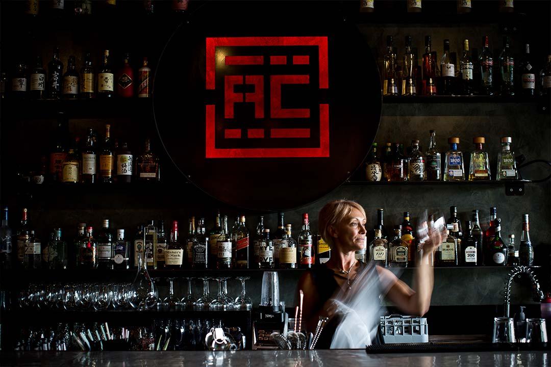 127_diseno_marca_restaurante_ally_chow_005_identidad_visua_taste_upper_west_side_code_barcelona