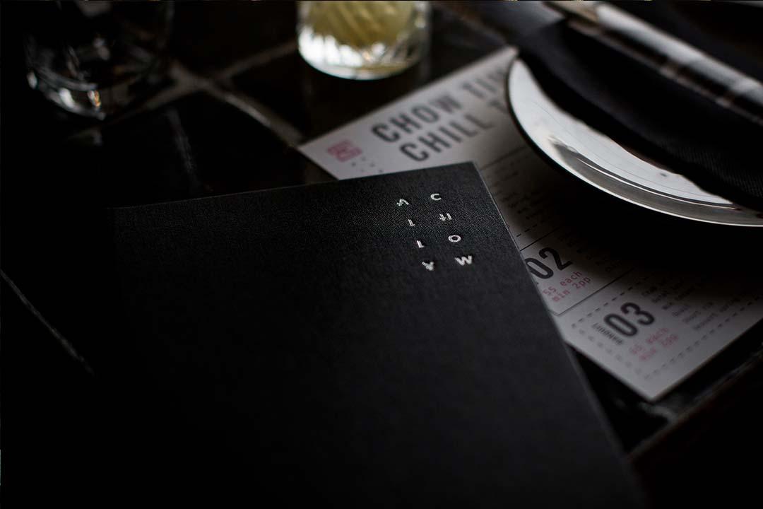 129_diseno_marca_restaurante_ally_chow_original