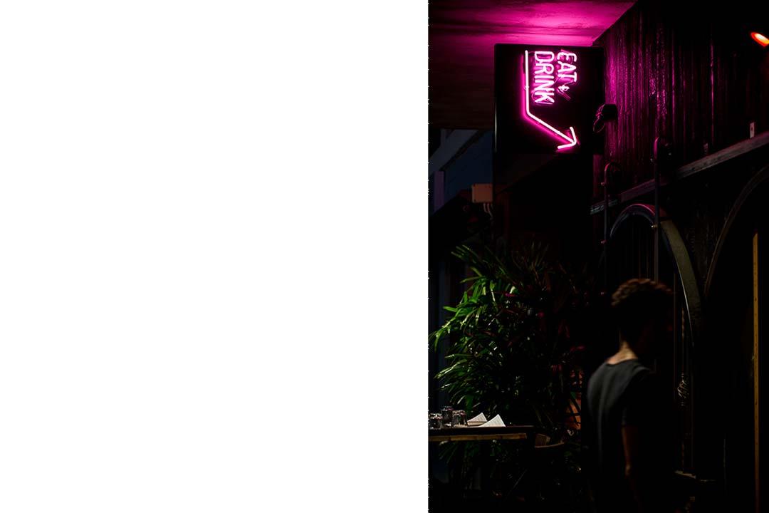 130_diseno_marca_restaurante_ally_chow_original