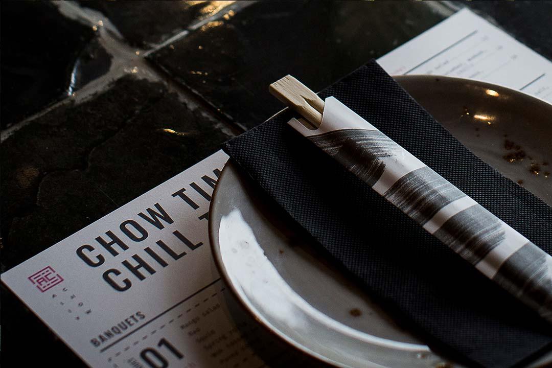 131_diseno_marca_restaurante_ally_chow_original