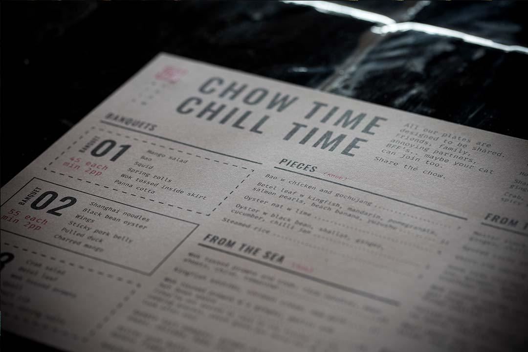 132_diseno_marca_restaurante_ally_chow_original