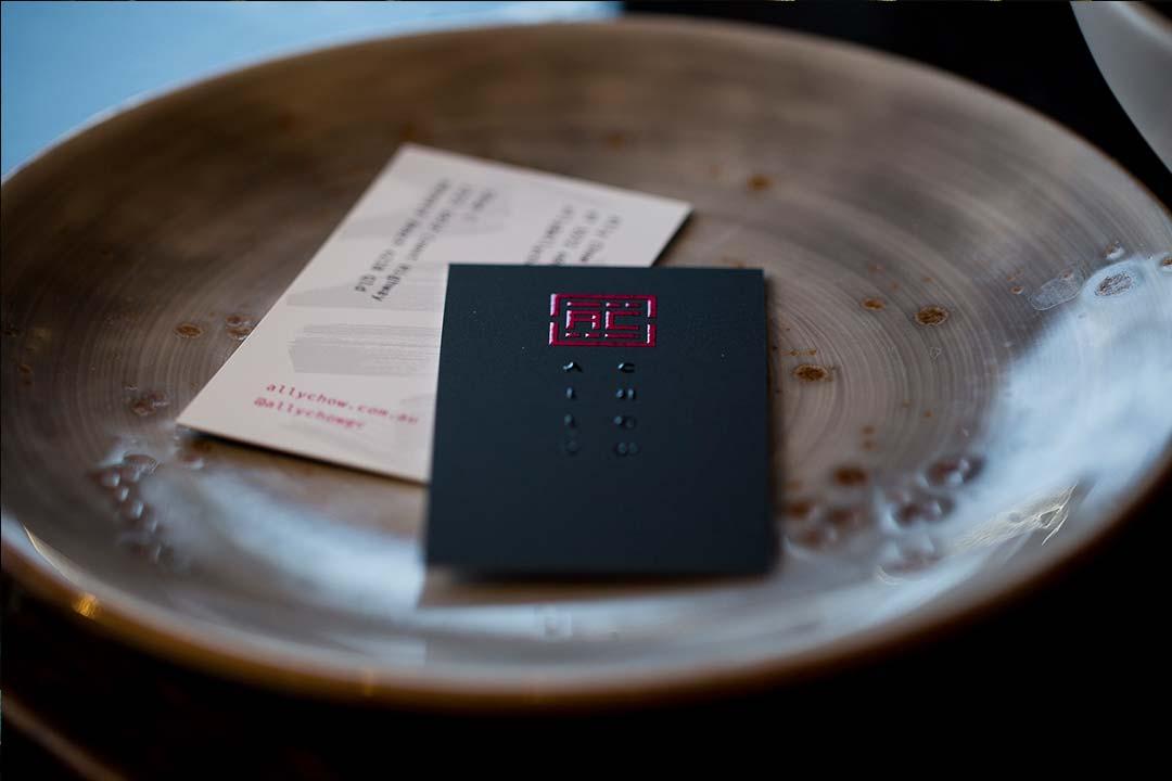 134_diseno_marca_restaurante_ally_chow_original
