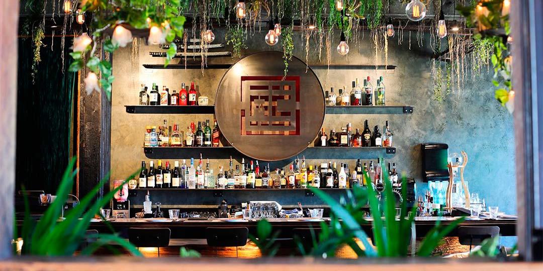 137_diseno_marca_restaurante_ally_chow_TWE