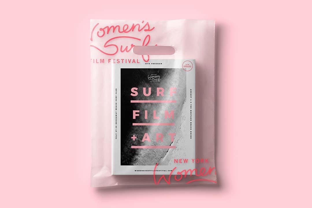 138_branding-n-y-womens-surf-film-festiva_1