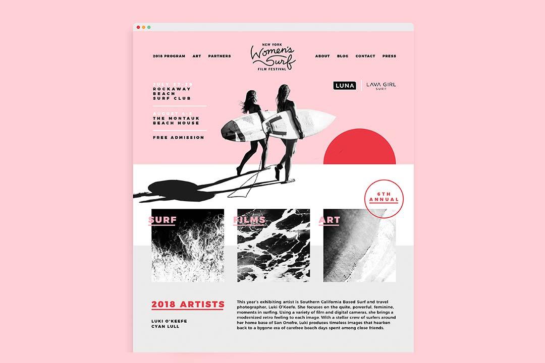 139_branding-n-y-womens-surf-film-festiva_2