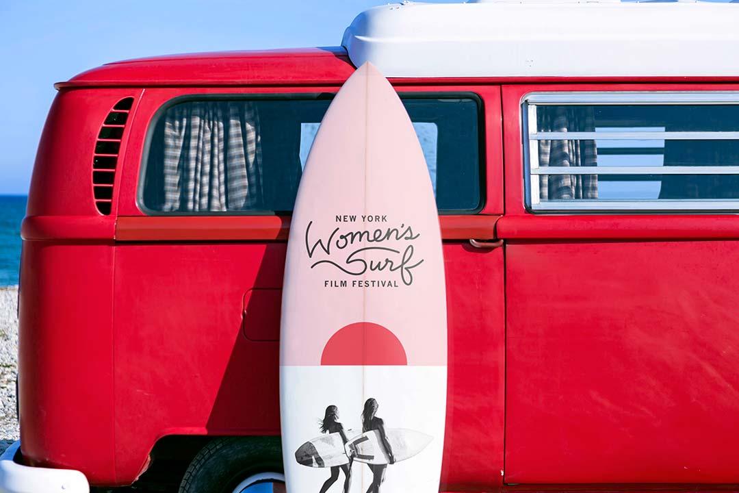 142_branding-n-y-womens-surf-film-festiva_32